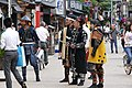 Samurais in Tokyo.jpg