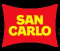 San Carlo logo.png