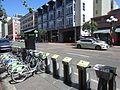 San Diego, 2016 - 154.jpg