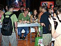 San Diego Comic-Con 2008 Day 2 - Jamie Chung (2709742573).jpg