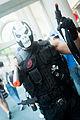 San Diego Comic Con 2014-1356 (14751022066).jpg
