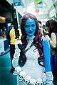 San Diego Comic Con 2014-1439 (14783129745).jpg