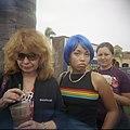 San Diego Pride (2730976006).jpg