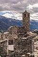San Faustino.jpg
