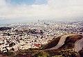 San Francisco,California,USA. - panoramio (18).jpg
