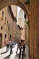 San Gimignano 01.jpg