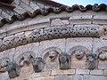 San Pietro ad Alba Fucens, dettaglio esterno.jpg