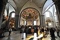 San Pietro in Vincoli - panoramio (3).jpg