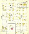 Sanborn Fire Insurance Map from Amarillo, Potter County, Texas. LOC sanborn08403 003-18.jpg