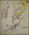 Sanborn Fire Insurance Map from Camden, Camden County, New Jersey. LOC sanborn05436 002-23.jpg