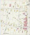 Sanborn Fire Insurance Map from Chester, Chester County, South Carolina. LOC sanborn08126 004-2.jpg