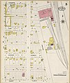 Sanborn Fire Insurance Map from Chickasha, Grady County, Oklahoma. LOC sanborn07038 005-5.jpg