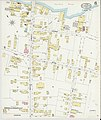 Sanborn Fire Insurance Map from Danvers, Essex County, Massachusetts. LOC sanborn03714 003-8.jpg