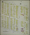 Sanborn Fire Insurance Map from Indianapolis, Marion County, Indiana. LOC sanborn02371 003-24.jpg