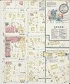 Sanborn Fire Insurance Map from Mayfield, Graves County, Kentucky. LOC sanborn03207 003-1.jpg