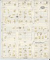 Sanborn Fire Insurance Map from Neligh, Antelope County, Nebraska. LOC sanborn05221 006-2.jpg