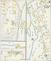 Sanborn Fire Insurance Map from Old Town, Penobscot County, Maine. LOC sanborn03522 003-2.jpg