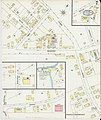 Sanborn Fire Insurance Map from Revere, Suffolk County, Massachusetts. LOC sanborn03830 002-7.jpg