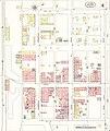 Sanborn Fire Insurance Map from Weiser, Washington County, Idaho. LOC sanborn01689 004-4.jpg