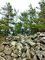Sandbukta-Ersvika 180720087067.jpg