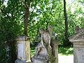 Sankt Marxer Friedhof Engel2.jpg