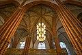 Sankt Nikolai kyrka (24489559889).jpg