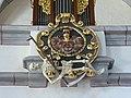 Sankt Wolfgang bei Weitra Kirche20.jpg