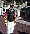 Santa Anita Jan 2009 (3202618405).jpg