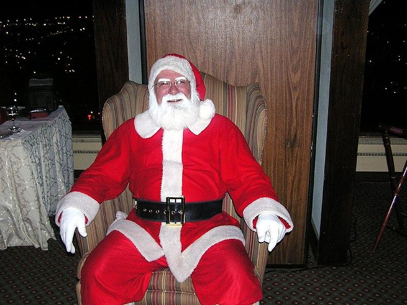 File:Santa Claus-SL.jpg