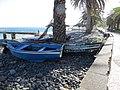 Santa Cruz - Madeira, 2012-10-24 (14).jpg
