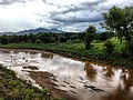 Santa Cruz River - Kino Springs AZ.jpg