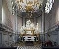 Santa Giustina (Padua) - Chapel of La Pieta.jpg