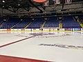 Santander Arena.jpg