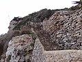 Santanyí, Illes Balears, Spain - panoramio (8).jpg