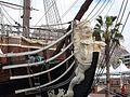 Santisima Trinidad in Alicante 05.jpg