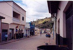 Sao Pedro do Suacui.jpg
