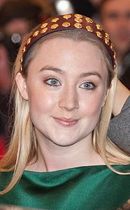 Saoirse Ronan at 2014 Berlin Film Festival (cropped).jpg