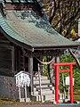 Sapporo Mt.Moiwa Shinto shrine-20091012-RM-130537.jpg