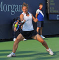 Sara Errani at the 2010 US Open 06.jpg
