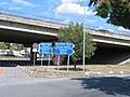 Sarafovo viaduct, Burgas.jpg