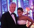 SarahAghiliAngBillClinton1.jpg