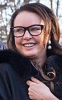 Sarah Brightman: Alter & Geburtstag