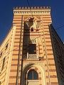 Sarajevo old city hall IMG 1311.JPG