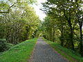 Sarlat-la-Canéda voie verte (2).JPG