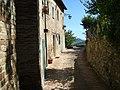Sarnano - Verso S. Filippo - panoramio.jpg
