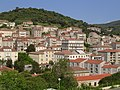 Sarten Corse - panoramio.jpg