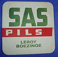 Sas Pils - Brouwerij Leroy - Boezinge - België.jpg