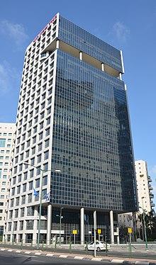 Sason-hugi-tower001.jpg