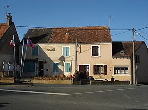 Sassierges-Saint-Germain (36) - Mairie.jpg