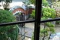 Sato Haruo Memorial Museum01s1650.jpg